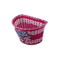 KidZamo Basket  Flower
