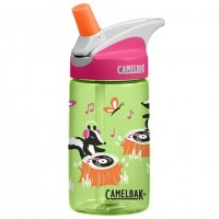CamelBak Eddy Kids 400ml  Dj Skunx