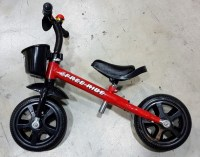 Freeride Balance bike