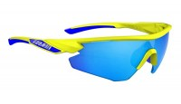 Salice 012RW  yellow|mirror hydro blue