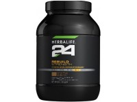 Herbalife Rebuilt Strenght 1000g  Chocolate