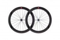 3T ORBIS II C35 TEAM STEALTH SET    Carbon-clincher