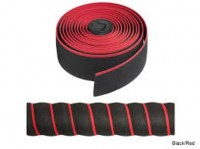 Pro Sport Control 2.5mm  Black/Red