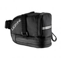 Lezyne L Caddy  black