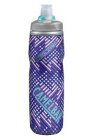 CamelBak Podium Big Chill 750ml  periwinkle
