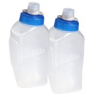 CamelBak Podium Arc 2x300ml