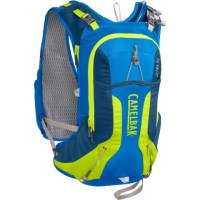 CamelBak Ultra 10 8lit|2lit  electric blue|lime punch