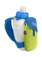 CamelBak Arc Quick Grip 300ml