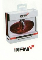 Infini Carrier Light I-500-P2 0.5w [Flashing]