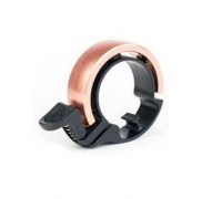 Knog Oi Classic 11983 large copper