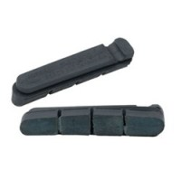 Shimano Road Brake Pads R55C3 (2pcs)  Carbon Rim