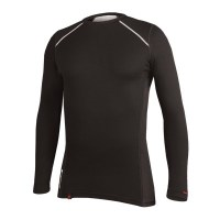 Endura Transmission II L/S Baselayer