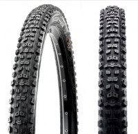 Maxxis Aggressor 29x2.30 EXO  Tubeless Ready Folding
