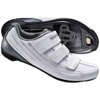 Shimano Shoes SH-RP200WW [SPD Compatible]