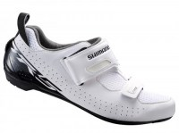 Shimano Shoes SH-TR500MW No44 white 27.8cm
