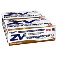 ZipVit zv9 Proteine Recovery Bar 15pcsx65gr