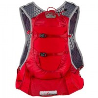 UltraAspire Revolution 2.0  Red