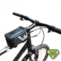 Wantalis Bike Case