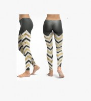 TypeLove Yoga:Marble small grey|gold