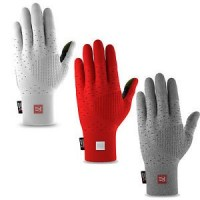 CompresSport 3D Thermo Running Glove