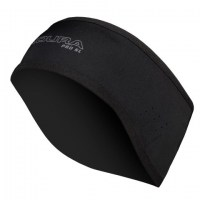 Endura Pro SL Headband large/xlarge Black