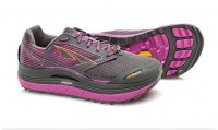 Altra Wm's Olympus 2.5 No39 Purple US8.0