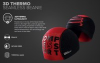 CompresSport Thermo Beanie