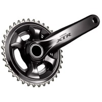 Shimano XTR FC-M9020 175mm 36T 1x11sp  Hollowtech II/Boost