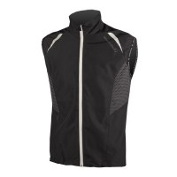 Endura Gridlock  Black