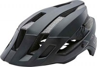 Fox Flux Drafter (55-59cm)  Black
