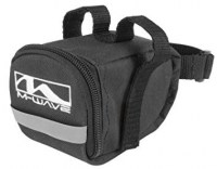 M-Wave Reflex saddle bag