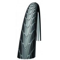 Schwalbe Marathon Racer 700x35c  Black Wired