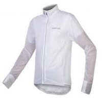 Endura FS260-Pro Adren Race Cape II medium wh