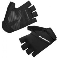 Endura Xtract Mitt II medium bk -