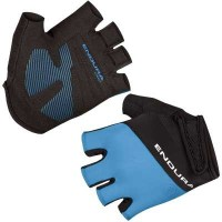 Endura Xtract Mitt II medium oc -