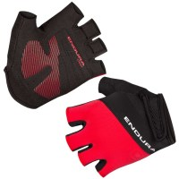 Endura Xtract Mitt II large rd -
