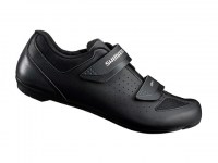 Shimano Shoes SH-RP100ML [SPD Compatible]