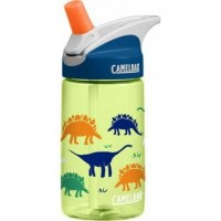Camelbak Eddy Kids 400ml dinorama