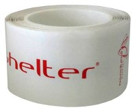 Effeto Mariposa Shelter Roll Off Road (54mm x 0,6 mm)  per 25cm