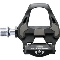Shimano Ultegra PD-R8000 255g  Carbon