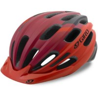 Giro Register (54-61cm)  matt red
