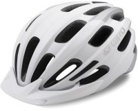 Giro Register (54-61cm)  mat white