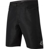 Fox Ranger WR Short No36  black