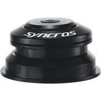 Syncros Pressfit Semi-Integrated 1-1/8
