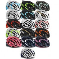 Kask Mojito (59-62cm) large