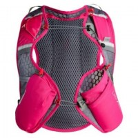 UltraAspire Astral 3.0  pink