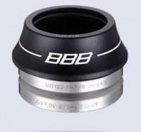 BBB Integrated BHP-41 1-1/8