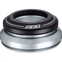 BBB Integrated Tapered BHP-46 1-1/8