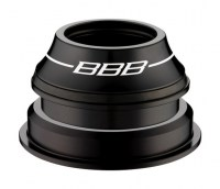 BBB Semi-Integrated Tapered BHP-54 1-1/8