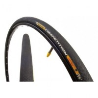 Continental Competition 700x22c   Tubular